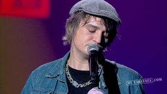Babyshambles « You Talk »