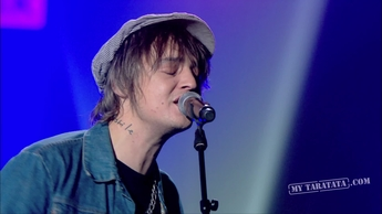 Babyshambles « Nothing Comes To Nothing »