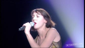 """Jeanne Cherhal """"En Tout Amitié"""" (2010)"""