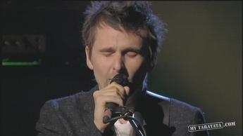 """Muse """"Madness"""" (2012)"""