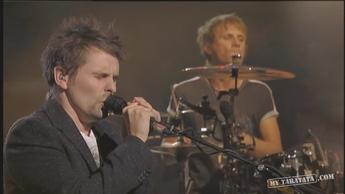 """Muse """"Follow Me"""" (2012)"""