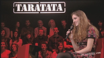 Interview Birdy (2012)