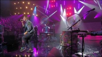 """Coldplay """"Viva La Vida"""" (2011)"""