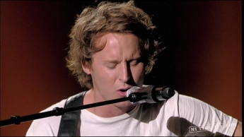 "Ben Howard ""The Wolves"" (2011)"