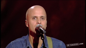 "Milow ""You And Me"" (2012)"