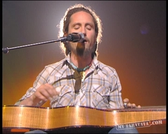 "John Butler Trio ""Get UP Stand Up"" (2007)"