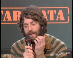 Interview Ray Lamontagne (2007)