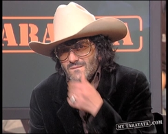 Interview Rachid Taha (2007)