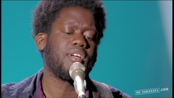 "Michael Kiwanuka ""Home Again"" (2012)"