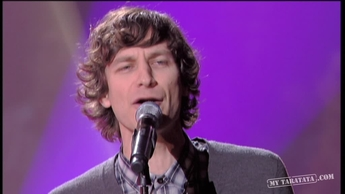 "Gotye / Noemie Wolfs ""Somebody Tha I Used To Know"" (2012)"