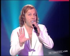 "Katerine ""100% VIP"" (2007)"