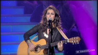 "Katie Melua ""Better than a dream"" (2012)"