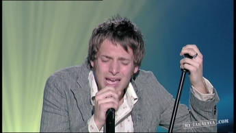"Paolo Nutini ""Coming Up Easy"" (2009)"
