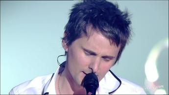 "Muse ""Feeling Good"" (2009)"