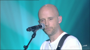 """Moby """"Mistake"""" (2009)"""