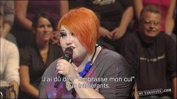Interview Gossip (2009)