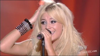 "Pixie Lott ""Mama Do"" (2009)"
