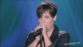 """Ariane Moffatt """"Je Veux Tout"""" (2009)"""