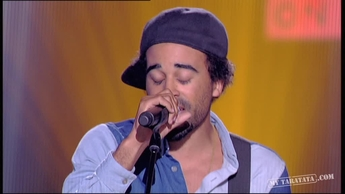 "Patrice ""Ain't Got No ""I Got Life"" (2010)"