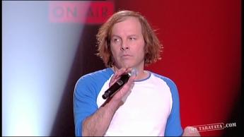 """Philippe Katerine """"Bla Bla Bla"""" (2010)"""