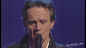 "Murray Head ""Say It Ain't So Joe"" (1995)"