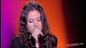 "Eliza Doolittle ""Don't You Worry 'Bout A Thing"" (2010)"