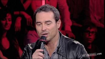 Interview Jehro (2011)