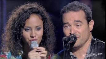 """Jehro / Mayra Andrade """"Fragile"""" (2011)"""