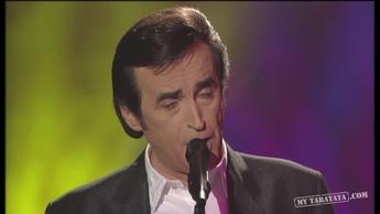"""Medley """"Twist A St Tropez"""" / """"Est-Ce Que Tu Le Sais""""... (1996)"""