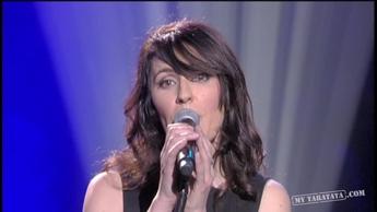 """La Grande Sophie """"Ne M'Oublie Pas"""" (2011)"""