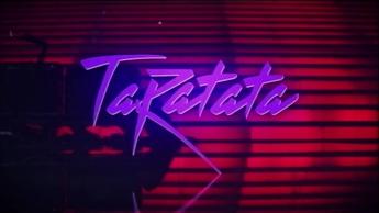 Teaser Taratata N°469: Keziah Jones, Nneka, Denai Moore (Diff 1511/20 20h)