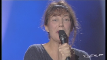 "Jane Birkin ""La Gadoue"" (1996)"