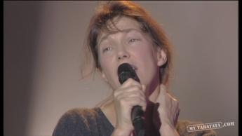 """Jane Birkin """"Elaedanla Teiteia"""" (1996)"""