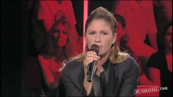 Interview Claire Denamur  (2011)