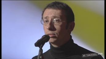 """Les Innocents / Dominique Dalcan """"Chasseur D'Ivoire"""" (1996)"""