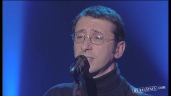 """Les Innocents """"L'Autre Finistère"""" (1996)"""