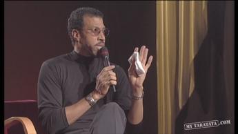 Interview N°2 Lionel Richie (1997)