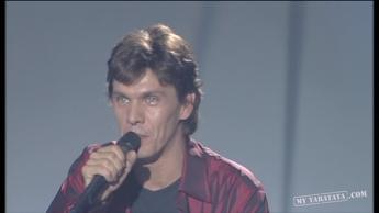 """Marc Lavoine """"C'est Ca La France"""" (1996)"""