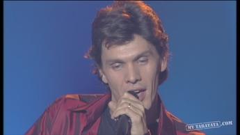 """Marc Lavoine / Les Cherche Midi """"La Chanson De Prévert"""" (1996)"""