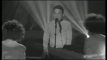 """Chico Buarque / Trio Esperança """"O Que Sera"""" (1996)"""