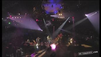 """Blur / Terry Hall """"Nite Klub"""" (1996)"""