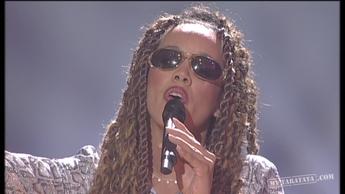 """Soul II Soul """"I Care"""" (1996)"""