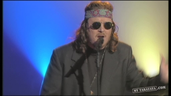 "Zucchero ""Feels Like A Woman"" (1996)"