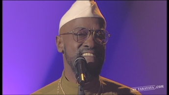 "Billy Paul ""Let' Em In"" (1995)"