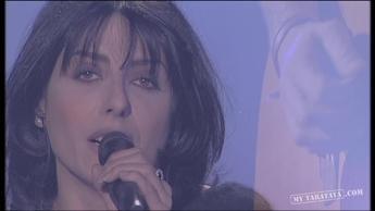 """Liane Foly """"Petite Sœur"""" (1995)"""