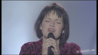 "Maurane ""Lou Et Louis"" (1996)"
