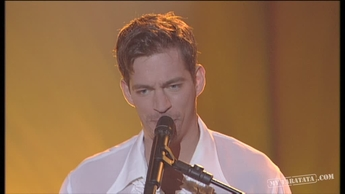 "Harry Connick Jr ""Hear Me In The Harmony"" (1996)"