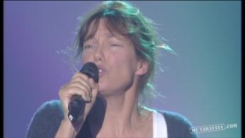 """Jane Birkin """"Baby Lou"""" (1996)"""