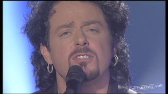 "Toto ""Rosanna"" (1995)"