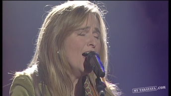 "Toto / Melissa Etheridge ""Maggie Day"" (1995)"